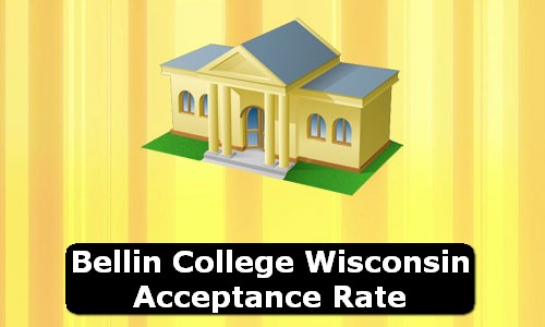Bellin College Wisconsin Acceptance Rate