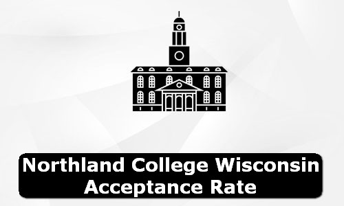 Northland College Wisconsin Acceptance Rate
