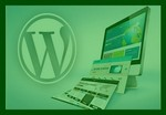 Benefits of Wordpress