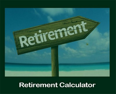 Retirement Calculator [Military Army] Retirement quotes