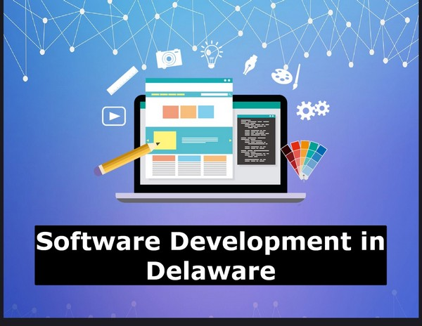 Software Development in Delaware