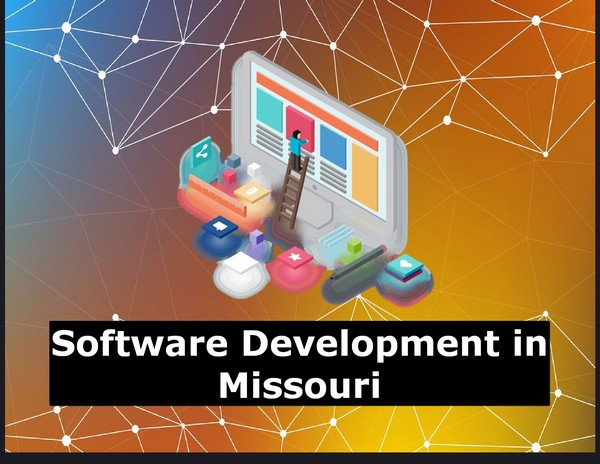 Software Development in Missouri