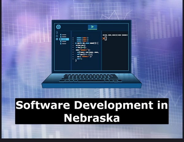 Software Development in Nebraska
