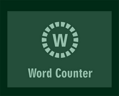 Word Counter Online Tool