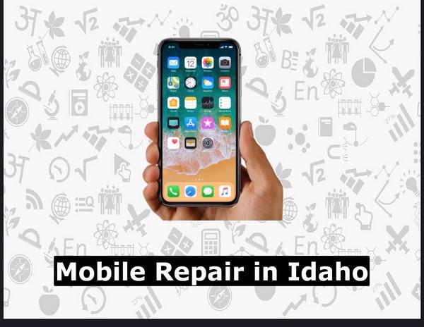 Repair Shops Near Me >> Idaho Usa Cheap Phone Repair Service Mobile Repair Shops