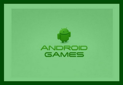Top 10 android games to play free