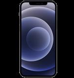 Apple iPhone 12 Price Features Specs