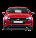 Hyundai i20 Price Features Specs