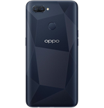 OPPO A12 Price Features Specs