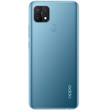 OPPO A15 Price Features Specs