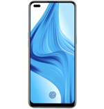 OPPO F17 Pro Price Features Specs