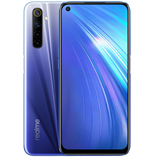 Realme 6 Price Features Specs