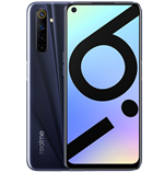 Realme 6i Price Features Specs