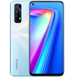 Realme 7 Price Features Specs