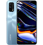 Realme 7 Pro Price Features Specs
