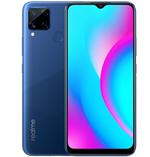 Realme C15 Price Features Specs