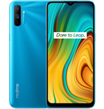 Realme C3 Price Features Specs