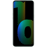 Realme Narzo 10 Price Features Specs
