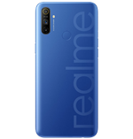 Realme Narzo 10A Price Features Specs