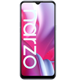 Realme Narzo 20A Price Features Specs