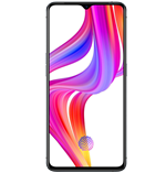 Realme X2 Pro Price Features Specs
