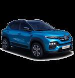 Renault Kiger Price Features Specs