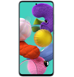 Samsung Galaxy A51 Price Features Specs