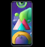 Samsung Galaxy M21 Price Features Specs