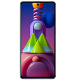 Samsung Galaxy M31s Price Features Specs