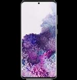 Samsung Galaxy S20 Plus Price Features Specs