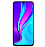 Xiaomi Redmi 9 Price Features Specs