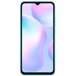 Xiaomi Redmi 9A Price Features Specs