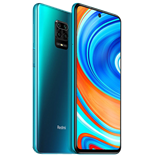 Xiaomi Redmi Note 9 Pro Price Features Specs