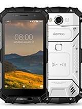 Aermoo M1 Price Features Compare