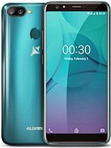 Allview P10 Pro (2019) Price Features Compare