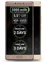 Allview P9 Energy Price Features Compare