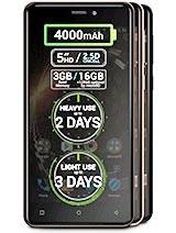 Allview P9 Energy mini Price Features Compare