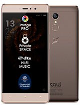 Allview X3 Soul Style Price Features Compare