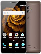 Allview X4 Xtreme Price Features Compare
