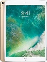 Apple iPad 10.5 Pro wifi Price Features Compare
