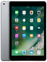 Apple IPad 6th Generation (2018) Price Features Compare