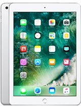 Apple iPad 9.7 wifi only Price Features Compare