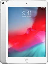 Apple IPad mini Wi-Fi (2019) Price Features Compare