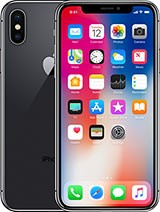 Apple iPhone 10 Price Features Compare