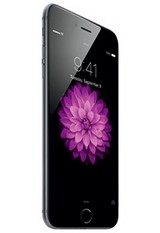 Apple iPhone 6+ Price Features Compare