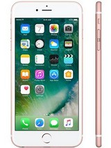 Apple iPhone 6 Plus Price Features Compare