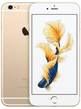 Apple iPhone 6s+ Price Features Compare