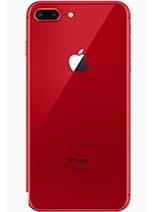Apple iPhone 8 Special Red Edition Price Features Compare