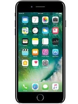 Apple iPhone 8s Plus Price Features Compare