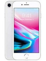 Apple iPhone 9 Price Features Compare